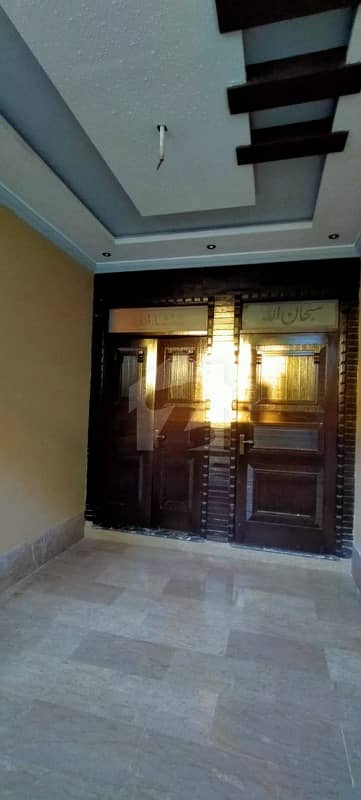 House Is Available For Sale In Johar Town Block R1