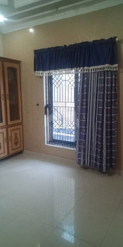 House For Rent In Aziz Shaheed Colony Cantt Sialkot