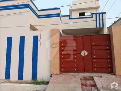 قاسم آباد حیدر آباد میں 2 کمروں کا 5 مرلہ مکان 16 ہزار میں کرایہ پر دستیاب ہے۔