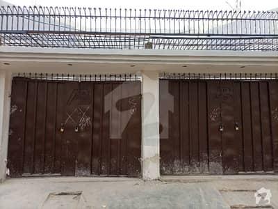 عمار سٹی حیدر آباد میں 3 کمروں کا 5 مرلہ مکان 18 ہزار میں کرایہ پر دستیاب ہے۔