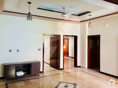 Adayla Road 3 Bed House Available