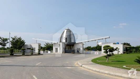 لو کاسٹ ۔ بلاک جے لو کاسٹ سیکٹر بحریہ آرچرڈ فیز 2 بحریہ آرچرڈ لاہور میں 8 مرلہ رہائشی پلاٹ 36.5 لاکھ میں برائے فروخت۔