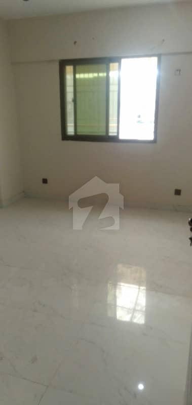 Flat For Rent In Guru Mandir Chorangi