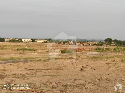 7 MARLA PLOT FOR SALE PLOT NO 595 L BLOCK IN CHEAP PRICE