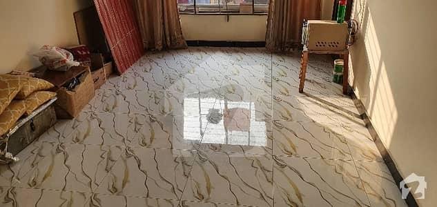 ایل ڈی اے ایوینیو ۔ بلاک جے ایل ڈی اے ایوینیو لاہور میں 3 کمروں کا 10 مرلہ مکان 2.25 کروڑ میں برائے فروخت۔