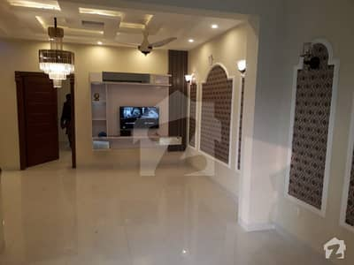Dha 11 Rahbar House Sized 1125  Square Feet Is Available