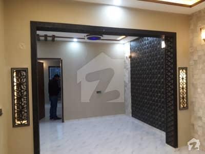 آرکیٹیکٹس انجنیئرز ہاؤسنگ سوسائٹی لاہور میں 4 کمروں کا 7 مرلہ مکان 1.75 کروڑ میں برائے فروخت۔