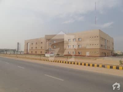 ڈی ایچ اے سٹی - سیکٹر 1 ڈی ایچ اے سٹی کراچی کراچی میں 3 کمروں کا 3 مرلہ فلیٹ 45 لاکھ میں برائے فروخت۔