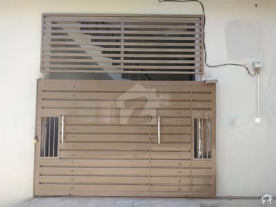 House Sized 3 Marla Is Available For Sale In Adiala Road