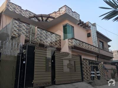 فاروق کالونی سرگودھا میں 2 کمروں کا 5 مرلہ بالائی پورشن 15 ہزار میں کرایہ پر دستیاب ہے۔