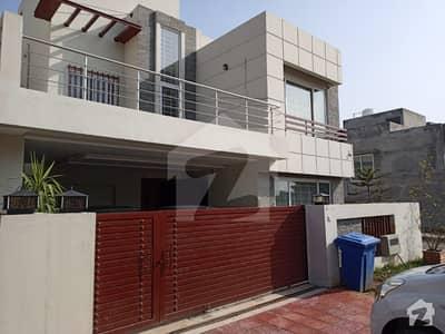گلبرگ ریزیڈنشیا - بلاک آئ گلبرگ ریزیڈنشیا گلبرگ اسلام آباد میں 10 مرلہ مکان 2.9 کروڑ میں برائے فروخت۔