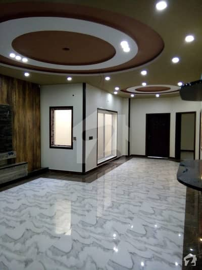 آرکیٹیکٹس انجنیئرز سوسائٹی ۔ بلاک کے آرکیٹیکٹس انجنیئرز ہاؤسنگ سوسائٹی لاہور میں 6 کمروں کا 13 مرلہ مکان 3.2 کروڑ میں برائے فروخت۔