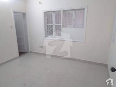 ٹیپو سلطان روڈ کراچی میں 3 کمروں کا 4 مرلہ فلیٹ 1.38 کروڑ میں برائے فروخت۔