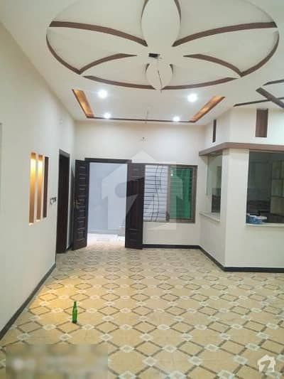 علامہ اقبال ایونیو جہانگی والا روڈ بہاولپور میں 2 کمروں کا 7 مرلہ زیریں پورشن 23 ہزار میں کرایہ پر دستیاب ہے۔