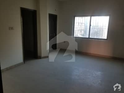 DHA Defence Flat For Sale Sized 1800 Square Feet