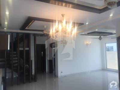 1 Kanal Single Story House For Rent In Dha Phase 2