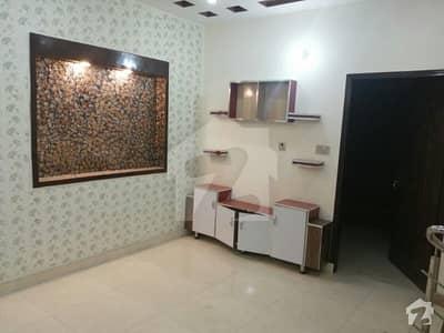 ملتان روڈ لاہور میں 3 کمروں کا 2 مرلہ مکان 58 لاکھ میں برائے فروخت۔