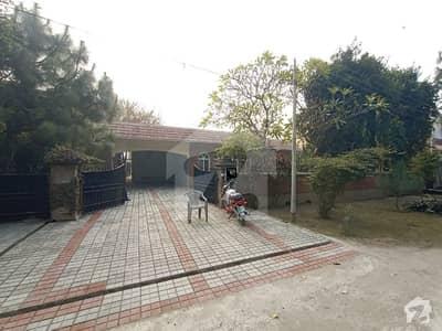 سینٹ جان پارک کینٹ لاہور میں 4 کمروں کا 2 کنال مکان 3 لاکھ میں کرایہ پر دستیاب ہے۔