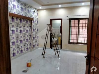 Buy A Centrally Located 2025  Square Feet House In Johar Town