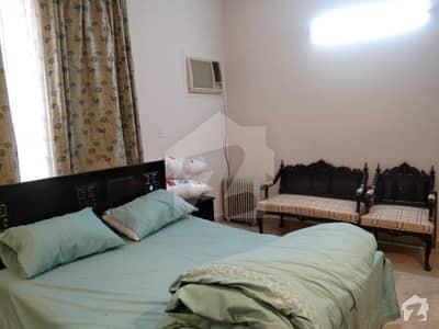 ایف ۔ 11 اسلام آباد میں 3 کمروں کا 1 کنال بالائی پورشن 1.5 لاکھ میں کرایہ پر دستیاب ہے۔
