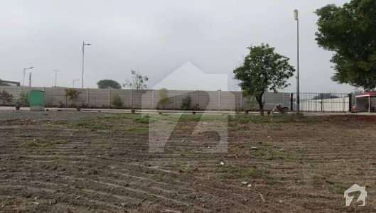 بحریہ ٹاؤن لاہور میں 10 مرلہ رہائشی پلاٹ 73 لاکھ میں برائے فروخت۔