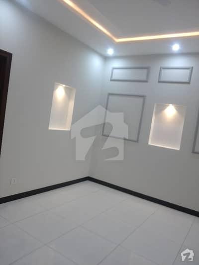 جی ۔ 11/1 جی ۔ 11 اسلام آباد میں 5 کمروں کا 5 مرلہ مکان 2.85 کروڑ میں برائے فروخت۔
