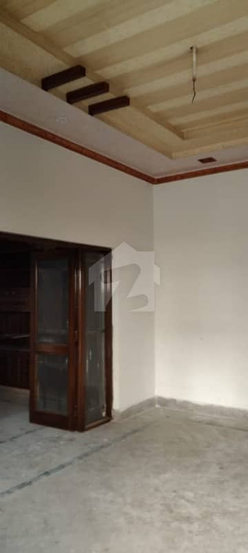 8 Marla Double Story Used House For Sale In Alrehman Garden Phase2 Lahore