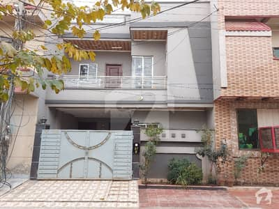 5 Marla 5 Bed Double Unit Look Like Brand New Few month Used Hot Location Solid Construction