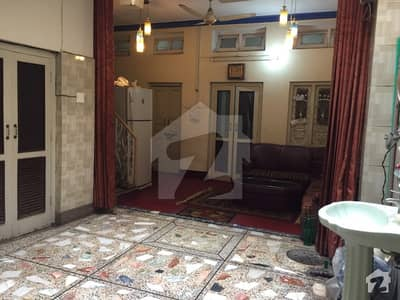1360+ Square Feet  House For Sale