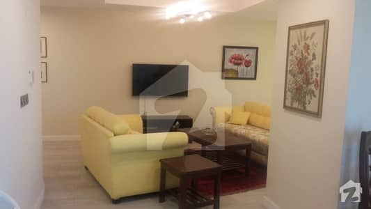 2256 Sqft Fully Furnished 2 Bedroom Apartment Available For Rent Centaurus