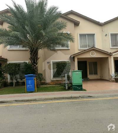 بحریہ ہومز بحریہ ٹاؤن سیکٹر ای بحریہ ٹاؤن لاہور میں 3 کمروں کا 5 مرلہ مکان 1.05 کروڑ میں برائے فروخت۔