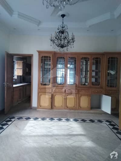 Property Links Offers 500 Sqyd 02 Unit House In F11 With 01 Kanal Extra Land