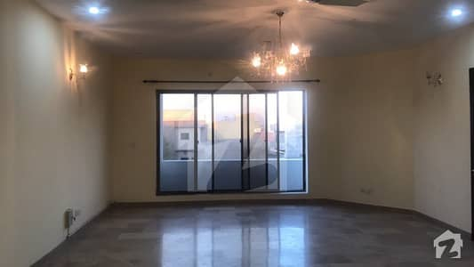4950  Square Feet Upper Portion For Rent In Beautiful D-12