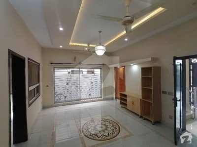 10 Marla House For Sale Brand New