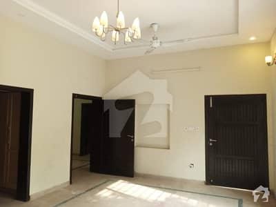 I 8 3 Brand New Tile Flooring Luxury Upper Portion 3 Bed Near To Kachnar Park