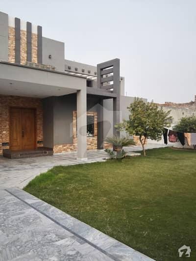 آئی ای پی انجنیئرز ٹاؤن ۔ بلاک ڈی 2 آئی ای پی انجنیئرز ٹاؤن ۔ سیکٹر اے آئی ای پی انجینئرز ٹاؤن لاہور میں 7 کمروں کا 2 کنال مکان 4 کروڑ میں برائے فروخت۔