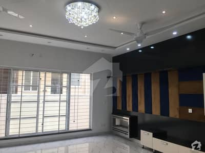 1 Kanal Upper Portion Available For Rent In DHA Defence
