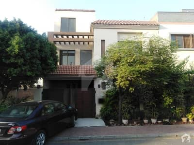 Bahria Town House Sized 7 Marla For Sale