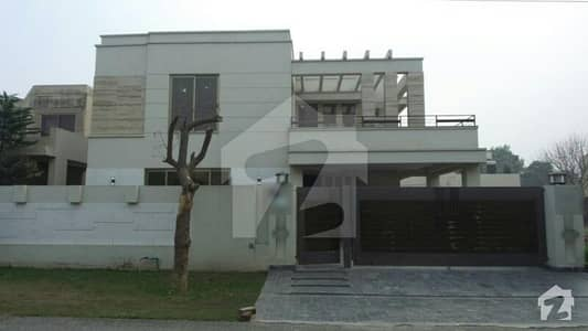 1 Kanal House For Sale In Sui Gas Society