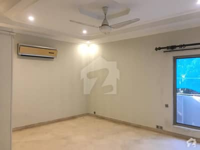 1 Kanal Upper Portion Ideally Situated In DHA Defence
