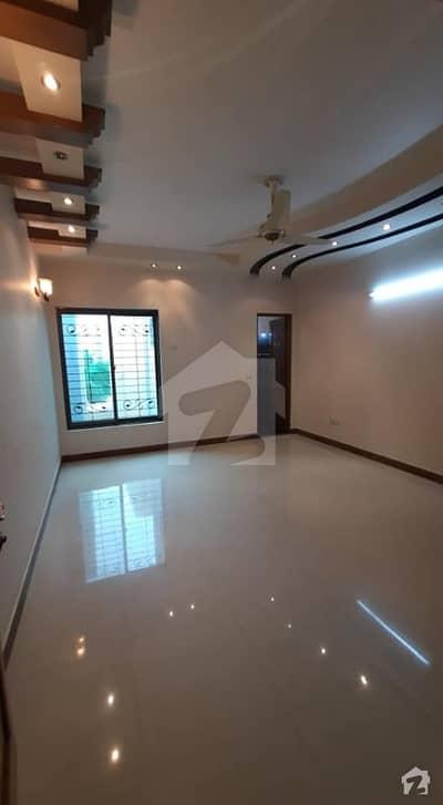 جوہر ٹاؤن فیز 2 - بلاک جے جوہر ٹاؤن فیز 2 جوہر ٹاؤن لاہور میں 5 کمروں کا 12 مرلہ مکان 1.2 لاکھ میں کرایہ پر دستیاب ہے۔