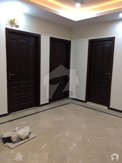 2 Bed Flat For Sale In Cda Sector G-15