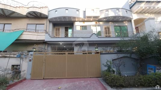 Double Gate House Is Available For Sale