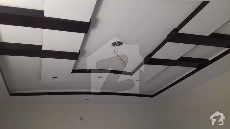 2 Bed Lounge Taric 125 Sq Yards In Shamsi Society