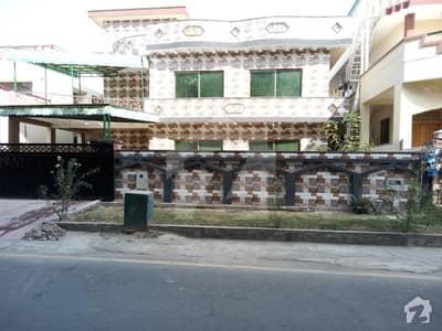 5 Bedroom Full House for Rent