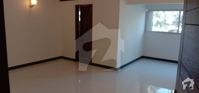 House For Sale In Clifton