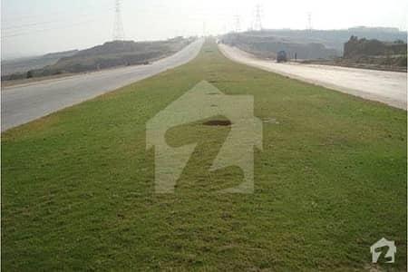 ڈی ایچ اے ویلی - آلینڈر سیکٹر ڈی ایچ اے ویلی ڈی ایچ اے ڈیفینس اسلام آباد میں 4 مرلہ کمرشل پلاٹ 40 لاکھ میں برائے فروخت۔