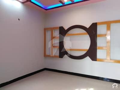 سُرجانی ٹاؤن - سیکٹر 4ڈی سُرجانی ٹاؤن گداپ ٹاؤن کراچی میں 2 کمروں کا 5 مرلہ مکان 1 کروڑ میں برائے فروخت۔