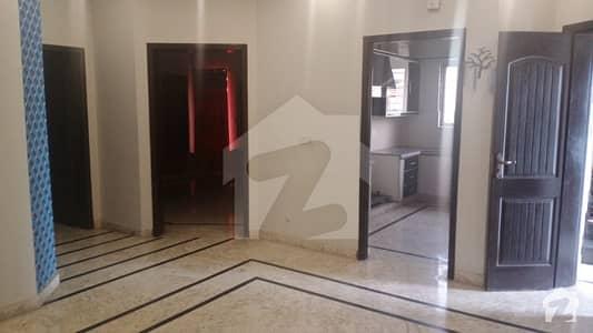 پارک ویو ولاز لاہور میں 5 کمروں کا 10 مرلہ مکان 2.3 کروڑ میں برائے فروخت۔