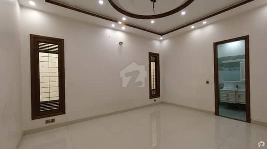 400 Square Yards House In Gulshan-e-Iqbal Town Is Best Option